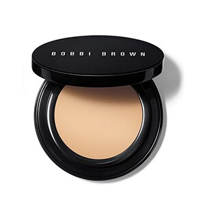 Skin Long-Wear Weightless Compact Foundation SPF 30 PA+++ Full Cover Oil-Free Shine Control Refill