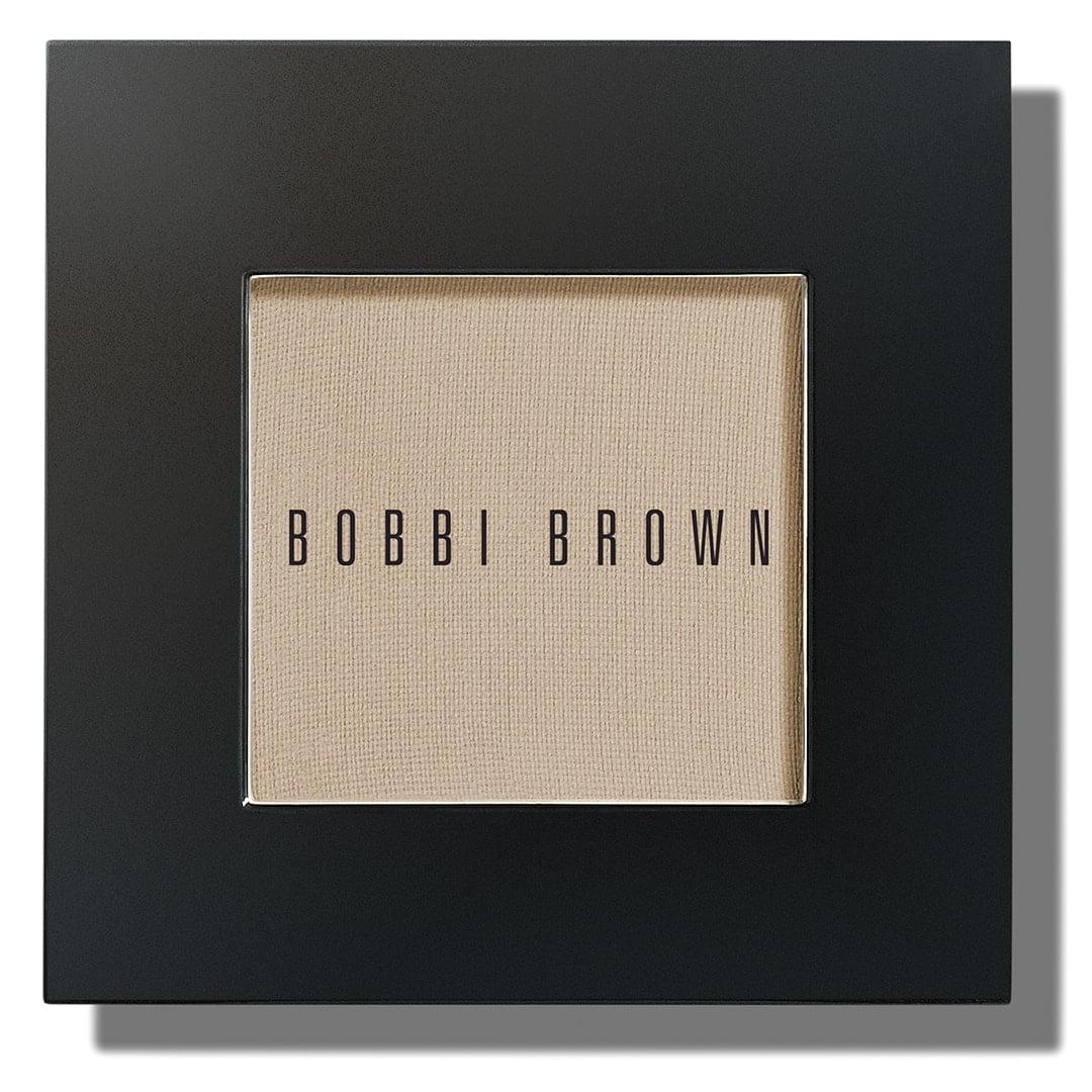 ボビイ ブラウン アイ シャドウ